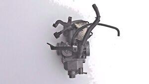 HONDA-XR-250-1996-CARBURETTOR