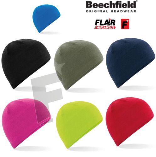 Beechfield  Active Performance Beanie