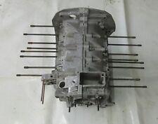 Motorgehäuse für VW Käfer Bus Typ 4 Motor Tuning Porsche 914
