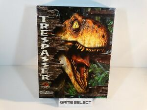 TRESPASSER-THE-LOST-WORLD-JURASSIC-PARK-PC-COMPUTER-BIG-BOX-ITALIANO-COMPLETO