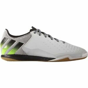 dc24fd707334 adidas Ace 16.2 Court Indoor Soccer Shoes AF5297 Brand New In Box US ...