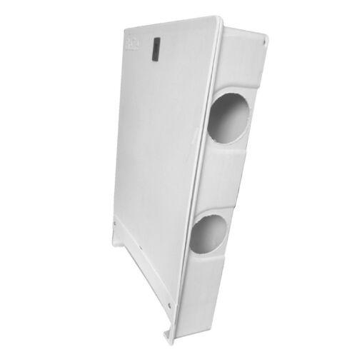 Unterputz Verteilerschrank Fussbodenheizung Heizkreise Verteiler Schrank Wand