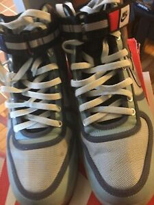 mens-nike-shoes-size-11