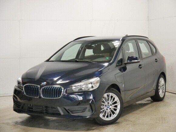 BMW 225xe 1,5 Active Tourer Advantage aut. 5d - 299.900 kr.