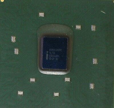 Brand New INTEL RG82855GME SL72L BGA IC Chipset graphic chip