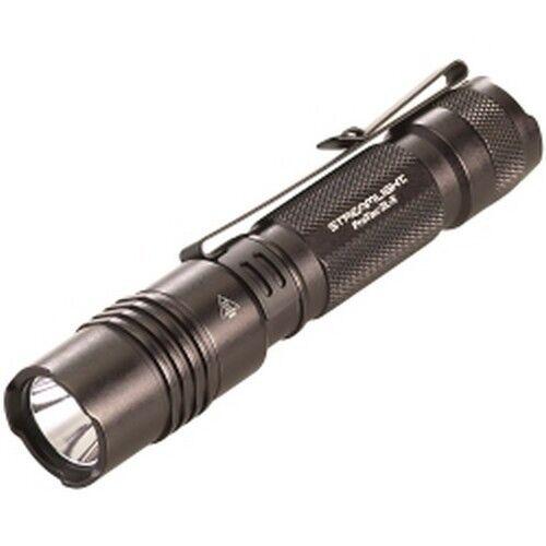 Streamlight Taschenlampe 88062 Protac 2L-X Taschenlampe Streamlight 0ce8f3