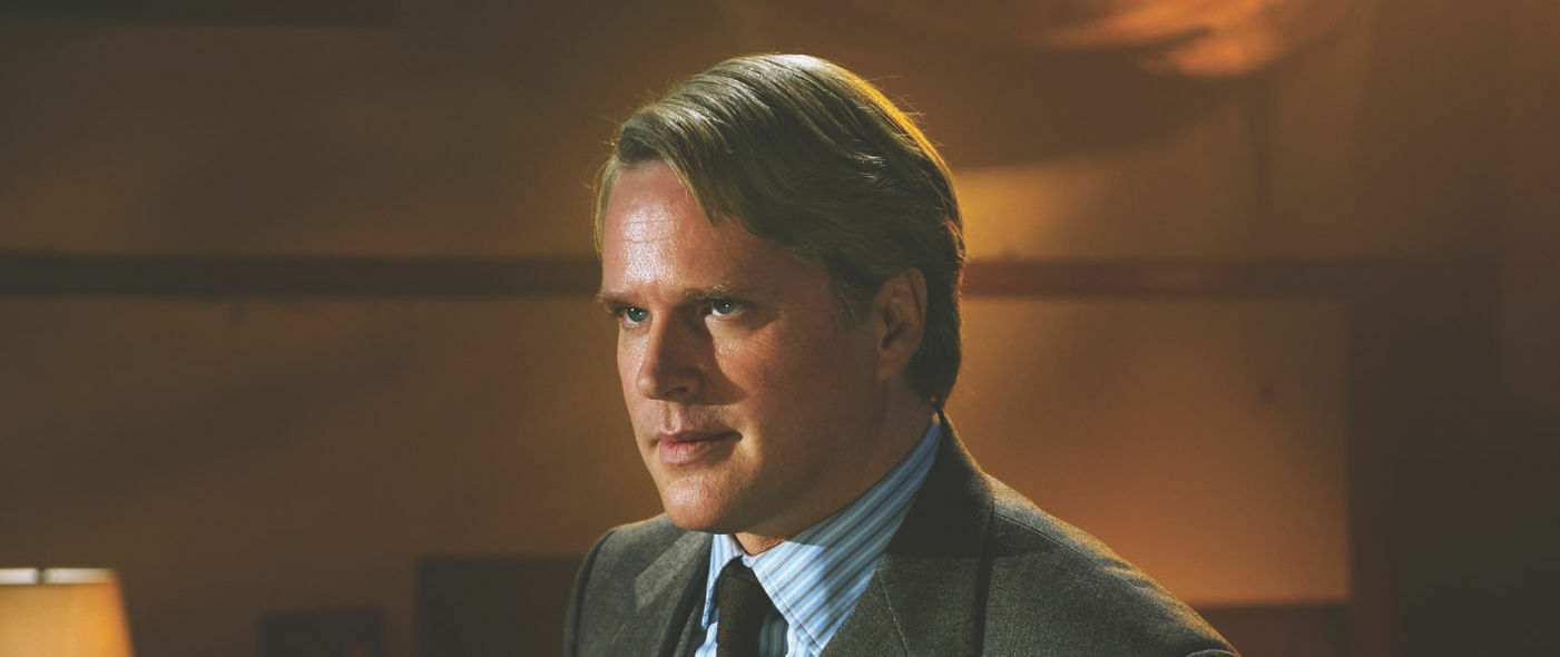 The Princess Bride - An Inconceivable Evening with Cary Elwes