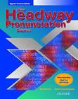 New Headway Upper Intermediate Pronunciation by Oxford University Press (Paperback, 2000)