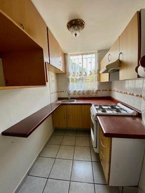 Casa Renta en el Colli Zapopan 3 Recamaras 1 Planta Baja Cocina Integral Cochera con Cancel