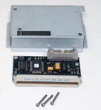 Hp Pagewriter Xli Ecg Ekg Machine M1700 80108 Circuit Board