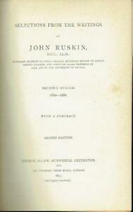 Selections-from-the-Writings-of-John-Ruskin