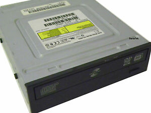 Samsung TS-H652L Drivers for Windows Download