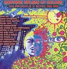Another Splash of Colour: New Psychedelia in Britain from 1980 to 1985 [Box] by Various Artists (CD, Apr-2016, 3 Discs, RPM Records)
