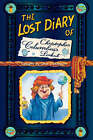 The Lost Diary of Christopher Columbus's Lookout by Clive Dickinson (Paperback, 2000)