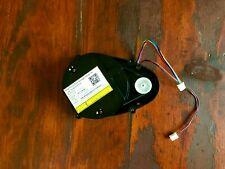 Robot 2d Lidar 360 Laser Radar Sensor Distance Measure Detection Module Lidar