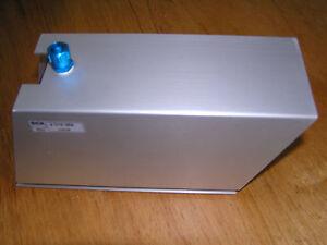 Barrière réflexe Reflex Array Sensor SICK WL27 2S630S19  1015919 UC 24 ~240V