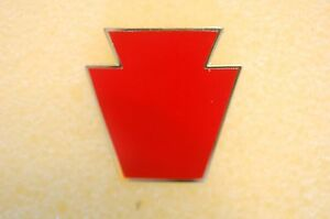 ARMY HAT PIN 28th INFANTRY DIVISION