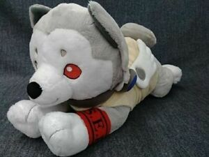 Persona 3 Koromaru Plush Soft Toy Stuffed Doll Figure Limited Edition P3 F S Ebay Someday he will be walked. details about persona 3 koromaru plush soft toy stuffed doll figure limited edition p3 f s