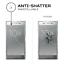 miniatura 5 - Protector de Pantalla Antishock para Sony Xperia XZ Premium