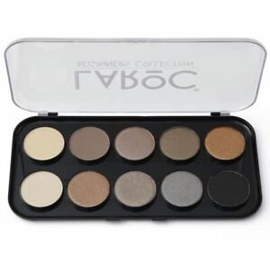 LaRoc-10-Colour-Eyeshadow-Eye-Shadow-Palette-Makeup-Kit-Set-Make-Up-Professional