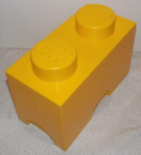 **LEGO STORAGE BRICK TUBS CHOOSE COLOUR /& SIZE 4001//4002//4003//4004 **