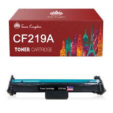 1PK CF219A 19A  Drum Unit For HP LaserJet Pro M102w M130fn M130fw M130nw Printer