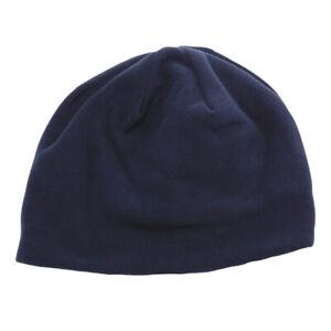 Regatta Professional Men s Warm Thinsulate Fleece Hat Winter Outdoor ... 871ef23ed26