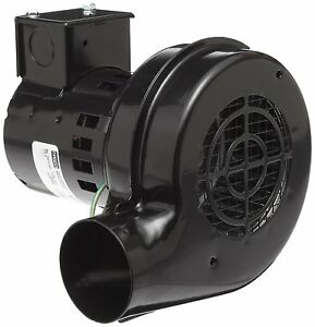 RV Thermostat Wiring Color Code in addition Squirrel Cage Fan Blower Wheel further Magic Chef Furnace Wiring Diagram additionally Welch 1397 Vacuum Pump Parts moreover Replacement Blower Motor For Furnace. on furnace blower fan motor replacement used