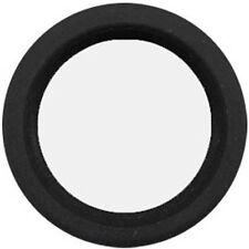 Nikon F-801 Eyepiece for F100 F90X F90 F-801S F-801 Camera Accessories NEW Japan