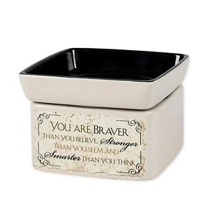 You-are-Braver-Stronger-Smarter-Electric-2-in-1-Jar-Candle-and-Wax-Oil-Warmer