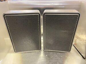 Grundig-Super-Hifi-Flach-Box-380-a-Lautsprecher