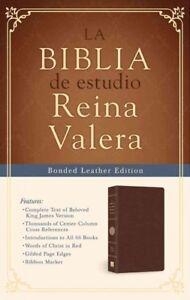 The description of Santa Biblia Gratis - Biblia Reina-Valera 1909