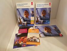 Adobe Photoshop Elements 9 - Full Version for Mac, Windows 65089532