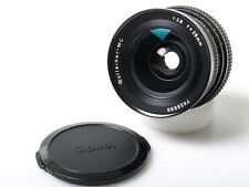 Rollei SL Rolleinar MC 28mm f/2.8 QBM SL35 mount *ADAPTABLE TO DIGITAL*