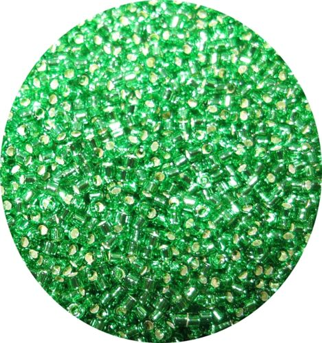 Miyuki Delica Beads 150 couleurs rond 11//0 mm Couleur Nº db0002-db0088 5g nellys