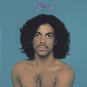 Prince-self-titled-LP-NEW-SEALED-re-issue-I-Wanna-Be-Your-Lover