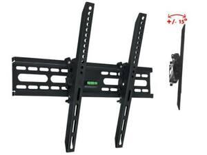 Flat-Tilt-TV-Bracket-Wall-Mount-37-40-42-46-47-50-55-034-LCD-LED-PLASMA