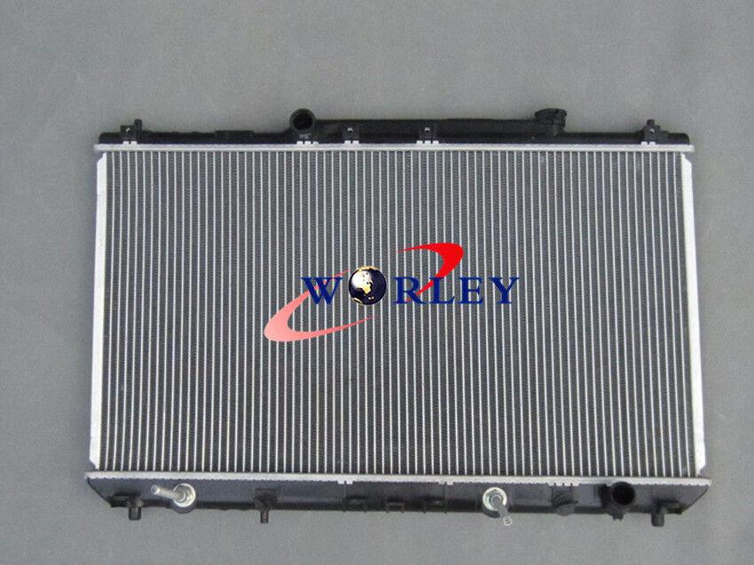 Radiator For Toyota Camry 97-01 Solara 99-01 2.2L CU1909 41-1909A