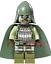 Lord-of-the-Rings-Lego-and-custom-mini-figures-gandalf-legolas-aragorn-tolkien thumbnail 77