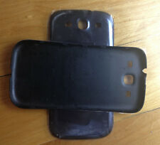 Blue Genuine Back Battery Housing Cover Door Case For Samsung Galaxy S3 i9300