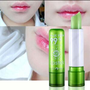 Lip-Care-Moisture-Melt-Lip-Balm-Long-Lasting-Change-Color-lipstick-Aloe-Makeup