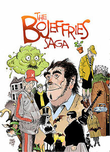 THE-BOJEFFRIES-SAGA-by-Alan-Moore-and-Steve-Parkhouse