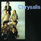 Definition by Chrysalis (CD, Mar-2005, Rev-Ola Records)