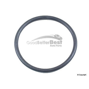 Crp Industries Water Pump Gasket