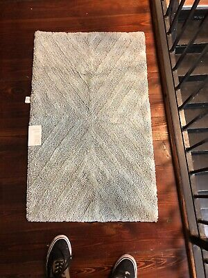 Nate Berkus Project 62 Bath Rug 24 X