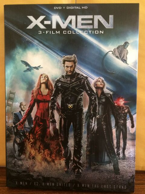 Thor The Movie Factory Sealed Hobby Packet Pack