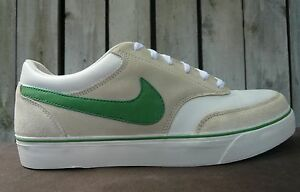 NEW-2007-NIKE-ZOOM-AIR-HARBOUR-SB-WHITE-APPLE-GREEN-PINK-CREAM-316049-131-dunk