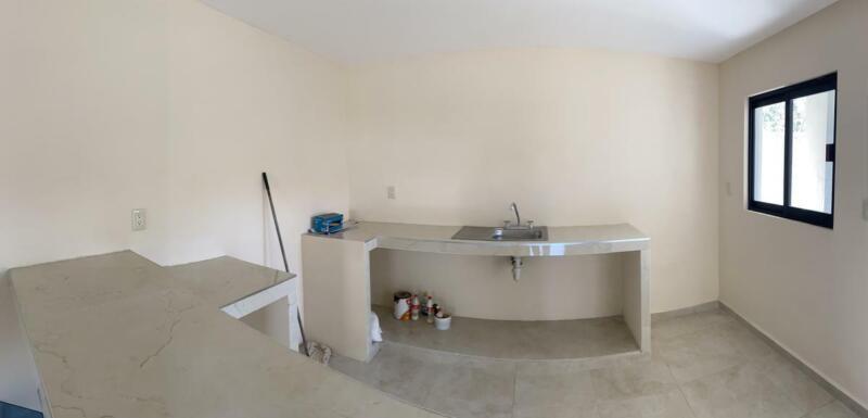 (CERCV21100) Casa en VENTA  Col. Laguna de la Puerta. Info:   Cecilia Morris 833   :  120   :  2302