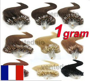 25-50-75-100-EXTENSIONS-100-CHEVEUX-NATUREL-REMY-POSE-A-FROID-EASY-LOOP-53CM-1G