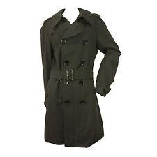 Sch Burberry Coats Jackets For Women 63862 Bn 638716 I Moncler Coat Sale Women